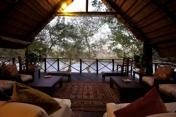 ichingo-chobe-river-2-lounge
