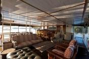 ichobezi-safariboat-3-deck