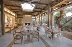 kapama-karula-dining-room-166