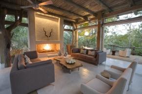 kapama-karula-lounge-161
