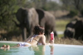kapama-river-lodge-pool-22