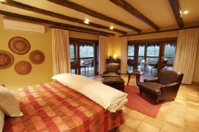 kapama-river-lodge-royal-suite-35