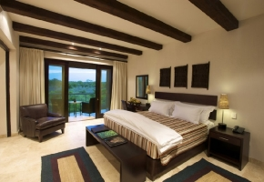 kapama-river-lodge-spa-suite-26