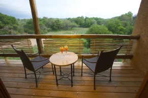 kapama-river-lodge-suite-balcony-37