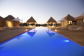 kapama-wellness-centre-pool-113