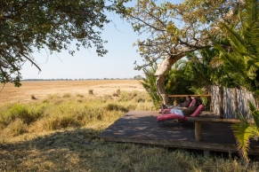 sambia-busanga-bush-camp-5