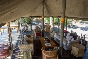 sambia-busanga-bush-camp-8