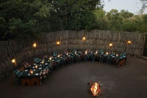 botswana-mashatu-main-camp-4