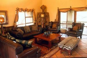 namibia-drifters-desert-lodge-3