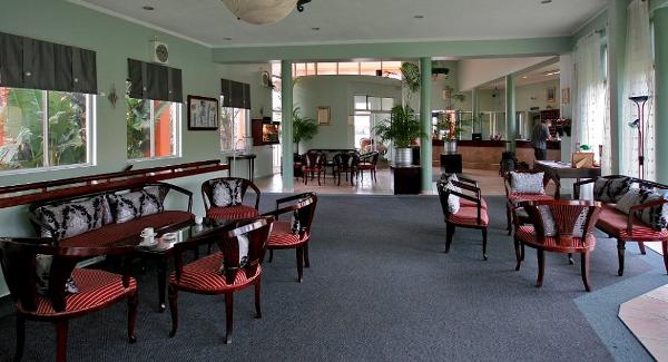 namibia-luederitz-nest-hotel-1