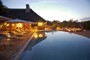 kapama-river-lodge-pool-34