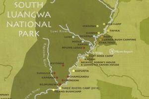 Kafunta Safaris Presentation.003
